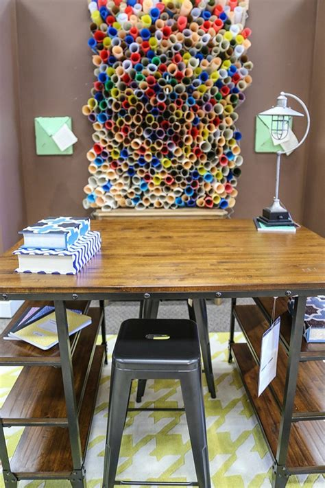 Upcycling Möbel Kaufen by 100 Diy M 246 Bel Und Upcycling Ideen Die Beste Quelle Der