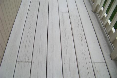 arborcoatdetails stain problems paint talk