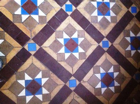 Lino Tiles Uk   Tile Design Ideas