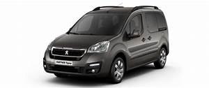 Garage Peugeot Quimper : voiture occasion peugeot partner tepee 1 6 bluehdi 100ch allure 2016 diesel 29000 quimper ~ Medecine-chirurgie-esthetiques.com Avis de Voitures