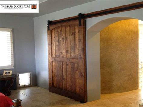Best Barn Doors Images On Pinterest