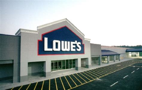 tile return policy at lowes home depot vs lowes return policies store return policy