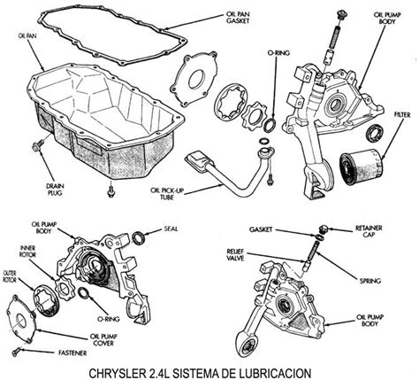 dodge stratus transmission problems wiring diagram