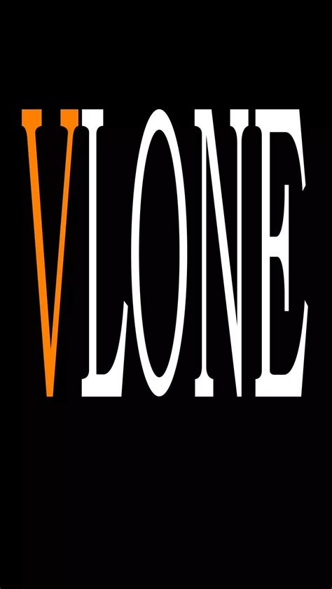 Vlone Logo Vector We Have 4 Free Clone Vector Logos