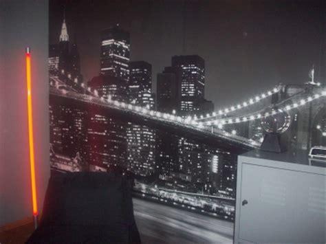 Chambre New York Garcon D 233 Co Chambre Ado Gar 231 On New York