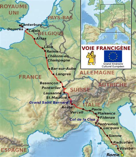File:VF Ruta completa con principales poblaciones - fr.svg ...