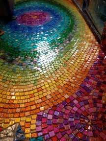 bathroom mosaic design ideas 30 mosaic design ideas