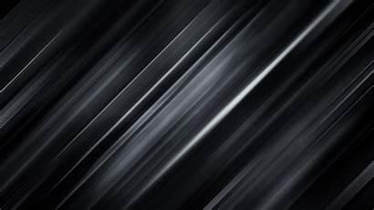 Abstract Lines Digital Line Metal Monochrome Artwork