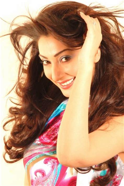 pakistani film drama actress  models pakistani actress