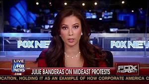 Julie Banderas 02 19 11 - 02 22 11 HD - YouTube