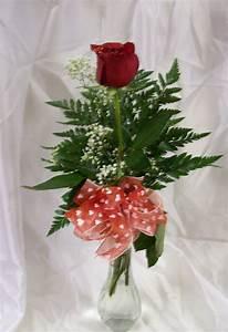 Alex's Flowers