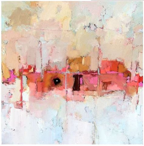 25 best ideas about abstract watercolor on