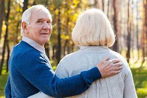 Wandering and Dementia -Aspects and the Risk of Falling ...
