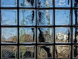 le pave de verre voir les meilleures idees archzinefr With pave de verre couleur