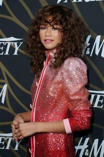 Zendaya Young Hollywood Variety Power Tao Angeles