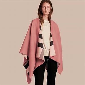Pullover Trends 2017 : 10 latest sweater trends for 2017 ruffles poncho fringe more ~ Frokenaadalensverden.com Haus und Dekorationen
