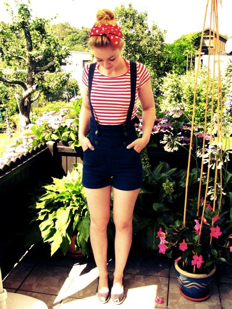 Shorts with suspender straps | Suspenders for Women | Pinterest | Suspenders Shorts and Rockabilly