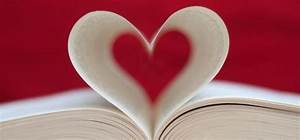 7 Reasons To Love International Education