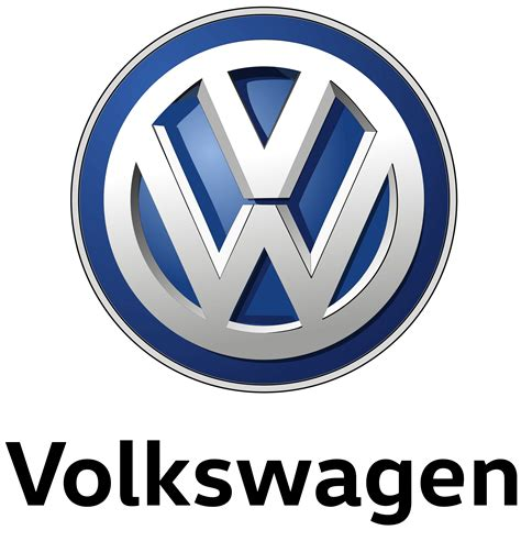 vw logos volkswagen logos brands and logotypes
