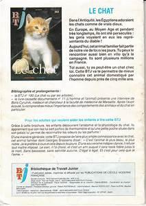 Site De Discussion : les chats domestiques coles publiques rpi broualan trans ~ Medecine-chirurgie-esthetiques.com Avis de Voitures