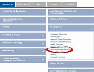 Interior design career paths choose a career path vitltcom for Interior designer career info
