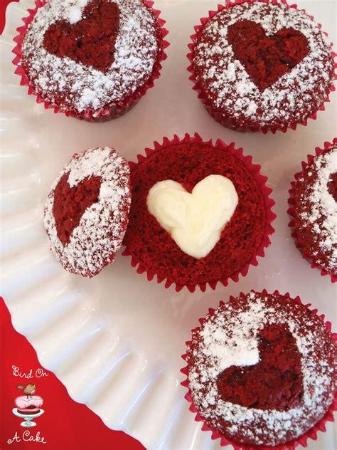 27 Valentine's Day Dessert Recipes