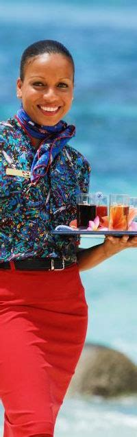 air seychelles cabin crew 383 best images about cabin crew uniforms on