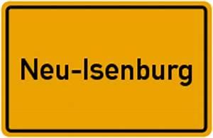 Karlsruhe Frankfurt Entfernung : neu isenburg karlsruhe entfernung km luftlinie route fahrtkosten ~ Eleganceandgraceweddings.com Haus und Dekorationen