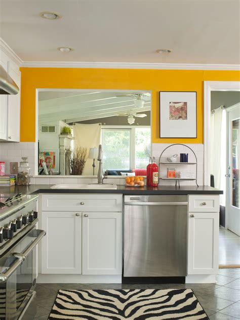 kitchen ideas colours small kitchen color ideas kitchen decor design ideas