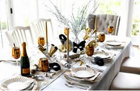 Remarkable Decorating Party Design Dining Table Decoration Ideas Also Matthew Good Fountain Hills Besides Flat Roof House Plans Designs