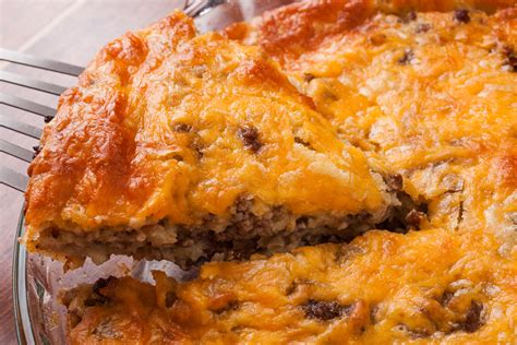 and easy ground beef recipes 9 easy ground beef recipes chowhound