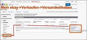 Dhl Online Frankierung Rechnung : ausgezeichnet versandetiketten fotos beispiel ~ Themetempest.com Abrechnung