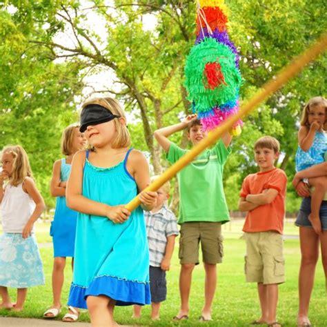 1st Birthday Party Games  Fun Everyone Can Enjoy