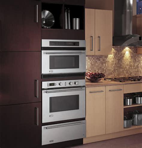 zscfss ge monogram built  oven  advantium speedcook technology  monogram