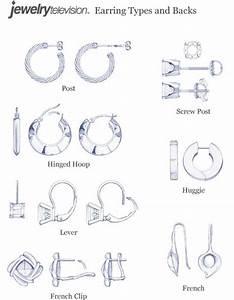 bracelet clasp types - Google Search … | Pinteres…