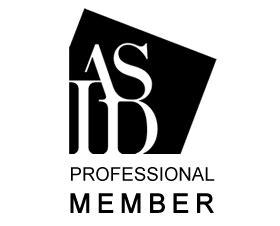 American Society Of Interior Design  Home Design