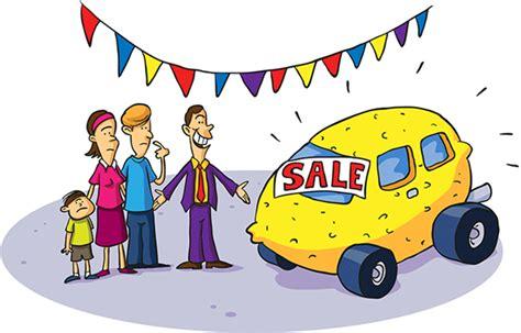 Icos And Economics Of Lemon Markets