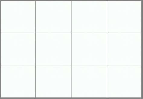 carrelage cuisine 10x10 carrelage 10x10 blanc