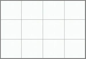 Carreau Metro Blanc : carrelage metro noir et blanc maison design ~ Preciouscoupons.com Idées de Décoration