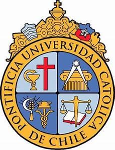 Pontificia Universidad Católica de Chile | UDEP ...