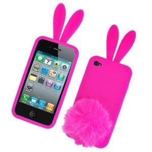 att iphone insurance bunny skin with for apple