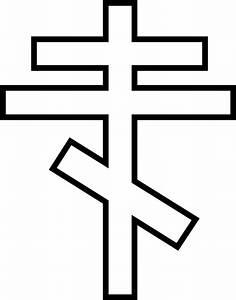 Greek Orthodox Symbols
