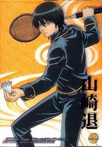 badminton zerochan anime image board