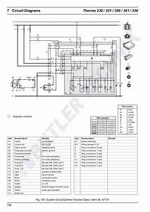 Bmw E39 Heater Wiring Diagram