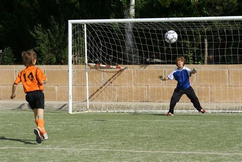 soccer originate fascinating history   game