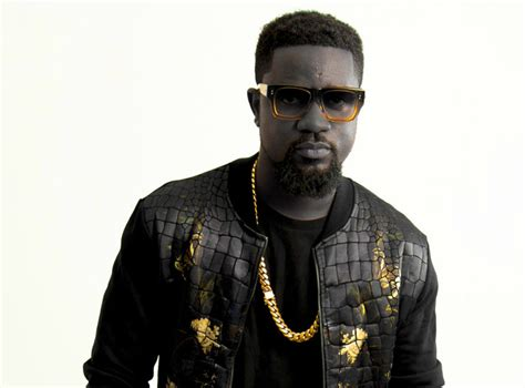 sarkodie pictures  songs lyrics  bio