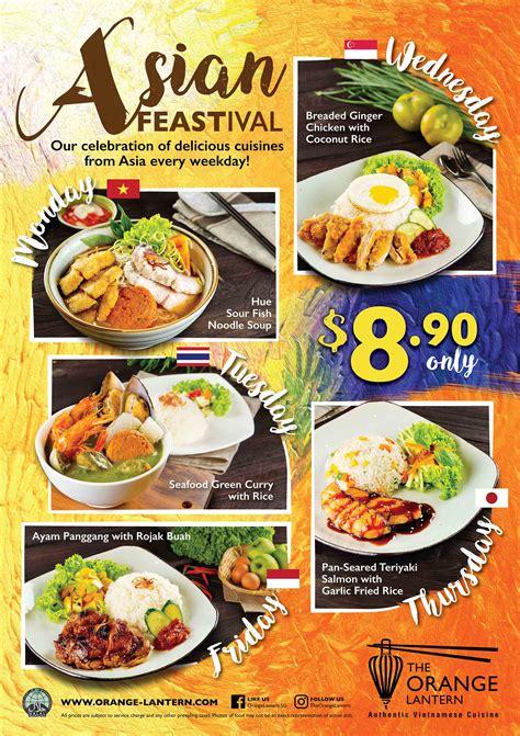 30 incroyable cuisine en promotion zzt4 armoires de cuisine