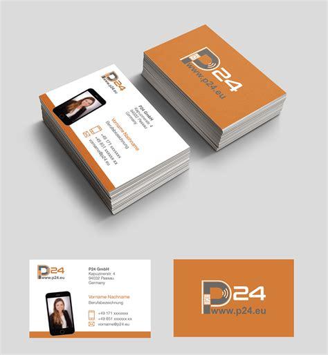 Visitenkarten Mit Berufsbezeichnung Bilder kostenlos drucken