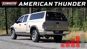 2002-05 Dodge Ram 1500 4 7l  5 9l