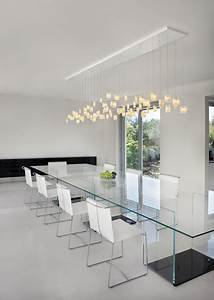 contemporary dining room orchids chandelier by galilee With dining room lighting contemporary